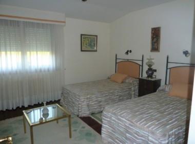 Dormitorio-Ref.1974