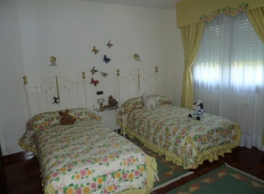 Dormitorio 1-Ref.1974