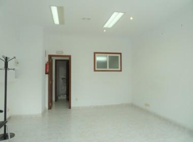 LOCAL (2)-REF.2540