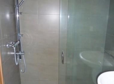Cuarto de Baño Dormitorio Principal-Ref.1807