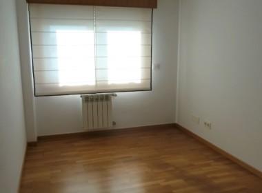 Dormitorio 1 (2)-Ref.1807