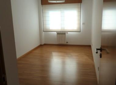 Dormitorio 1-Ref.1807