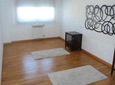 Dormitorio Principal (2)-Ref.1807