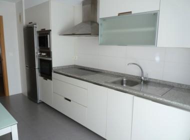 cocina (2)-Ref.1807