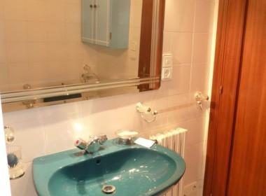 Cuarto de Baño Dormitorio Principal (2)-Ref.2694