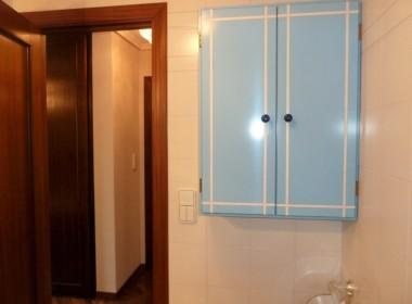 Cuarto de Baño Dormitorio Principal (3)-Ref.2694