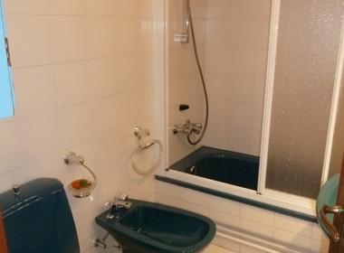 Cuarto de Baño Dormitorio Principal-Ref.2694