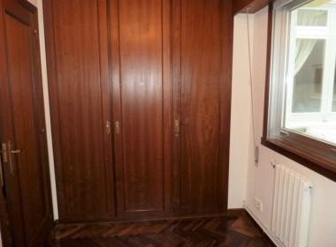 Dormitorio 1 (II)-Ref.2694