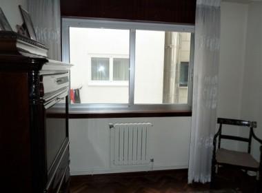 Dormitorio 2 (2)-Ref.2694