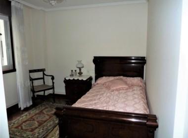Dormitorio 2-Ref.2694