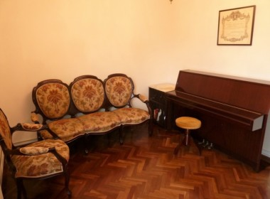 Dormitorio 3 (II)-Ref.2694