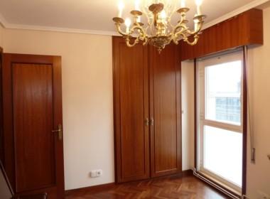Dormitorio 3 (III)-Ref.2694