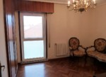 Dormitorio 3 (IV)-Ref.2694
