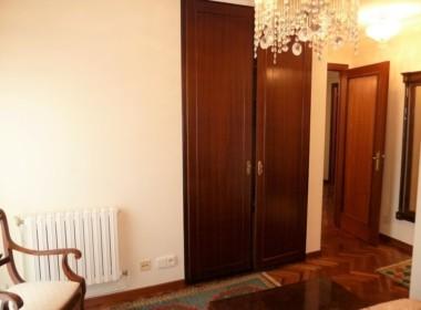 Dormitorio Principal (II)-Ref.2694