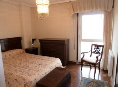 Dormitorio Principal (III)